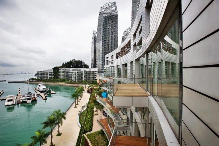 reflections-balcony
